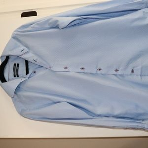 Hammer made Dress shirt